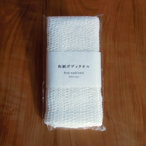 washi_towel