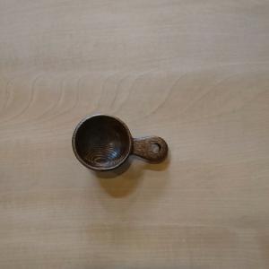 20-04-16-16-23-10-903_photo